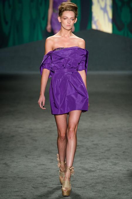 Colour_violet