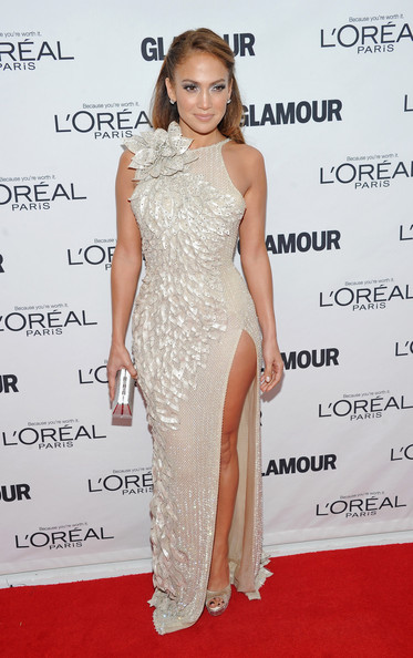 21st+Annual+Glamour+Women+Year+Awards+Arrivals+n6piMor4iDIl