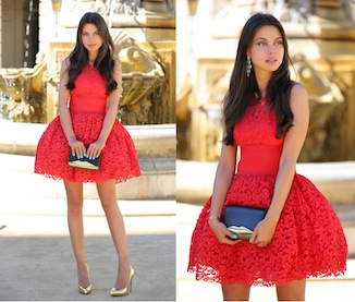 2863086_lookbook_red