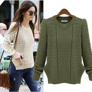 SW78-Plus-Size-S-XL-Celebrity-Style-font-b-Women-b-font-Sweater-Coat-Asymmetric-Hem