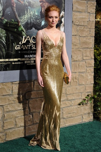 celebrities-best-dressed-2