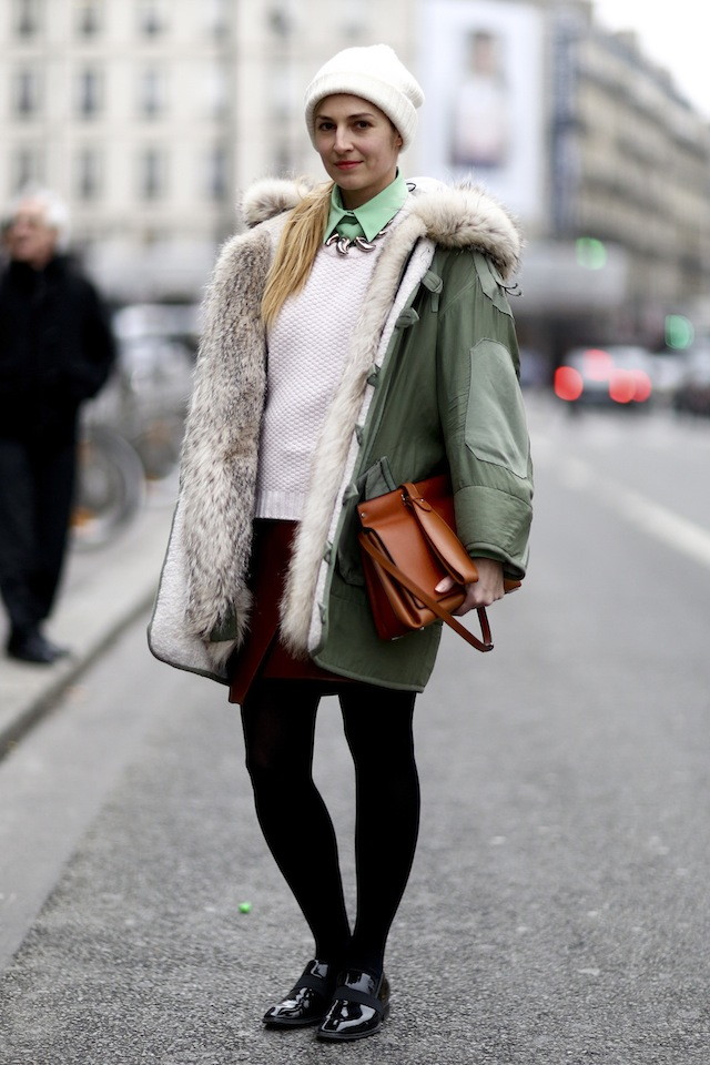 paris-streetstyle-fall-2013_parka7