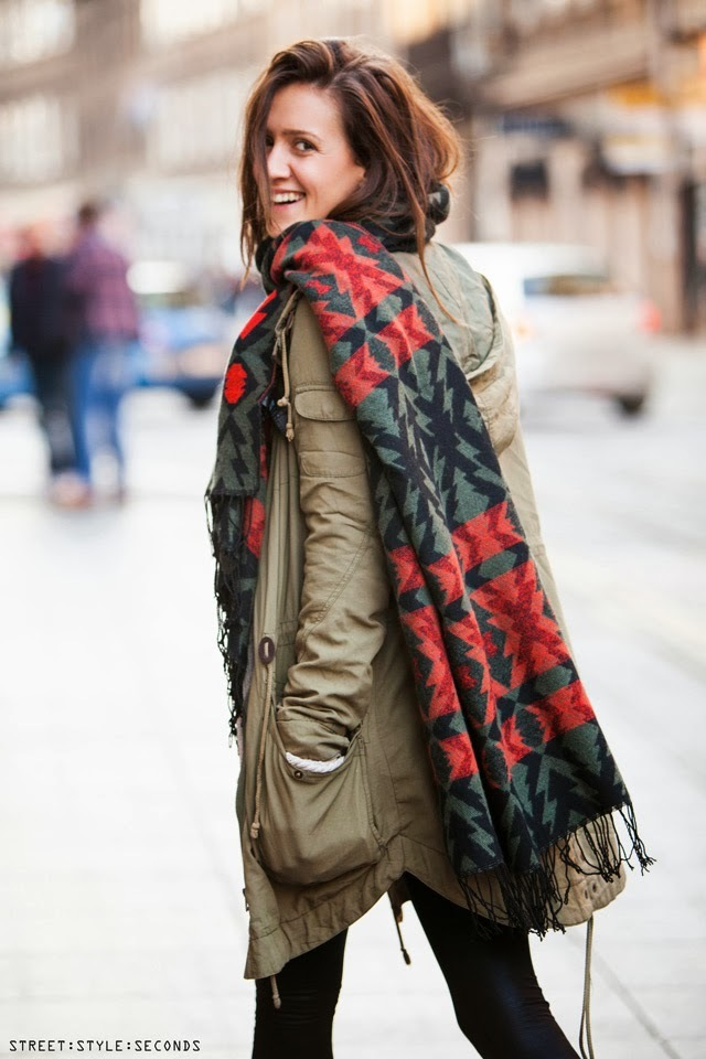 parka-jacket-trending-winter-fashion-1