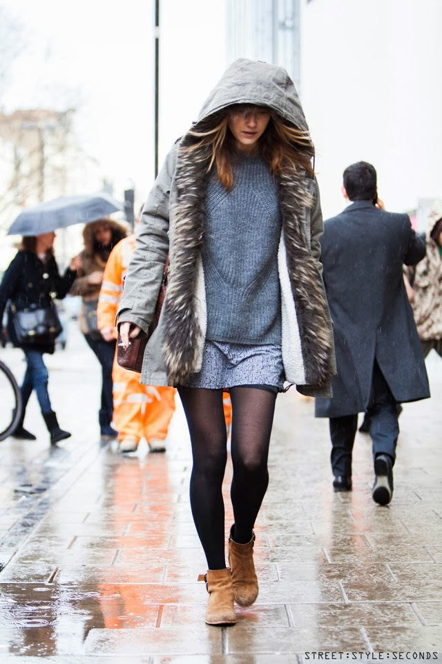 parka-jacket-trending-winter-fashion-4
