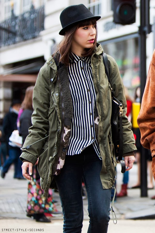 parka-jacket-trending-winter-fashion-8