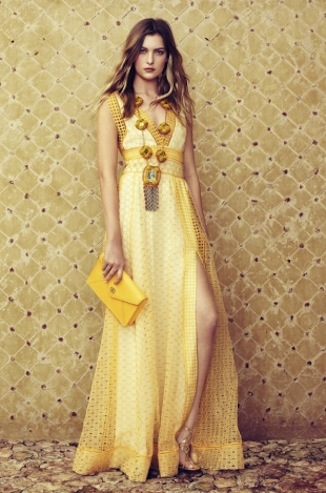 tory-burch-spring-summer-2013-lookbook-11