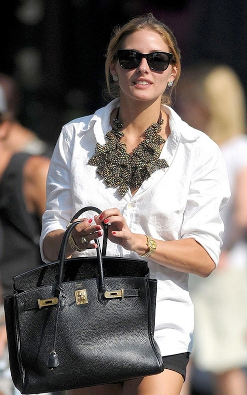 olivia-palermo-out-around-and-about-2_original