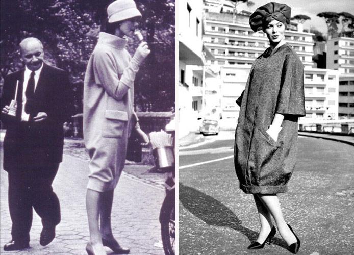 1styles-of-dresses-sack-dress