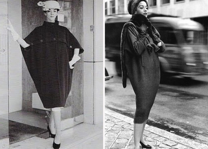 2styles-of-dresses-sack-dress