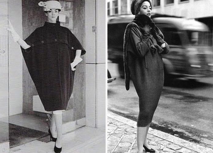 2styles-of-dresses-sack-dress