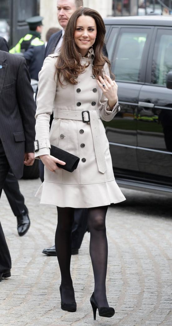 Kate-Middleton-109852014-1