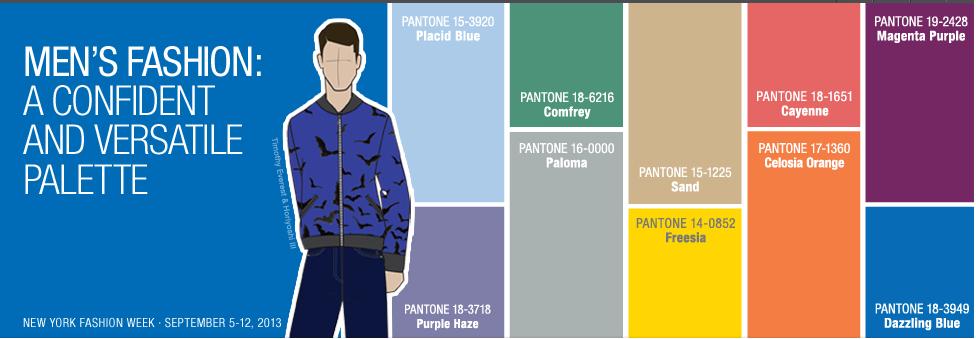 Pantone_M_SS2014