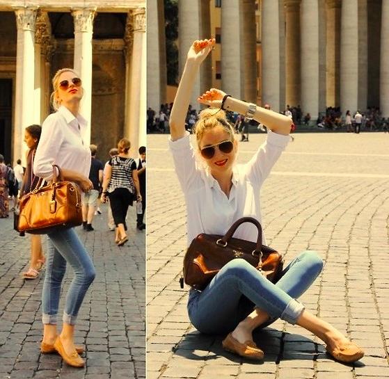 С джинсами и бел_руб