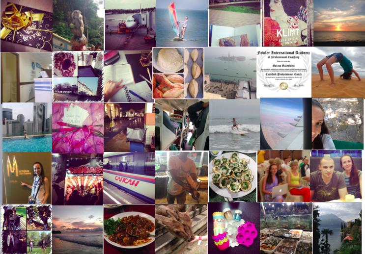Снимок экрана 2014-12-17 в 22.06.00